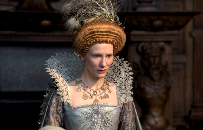 escena de elizabeth the golden age