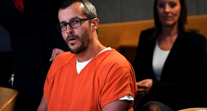 El caso Watts: Padre homicida