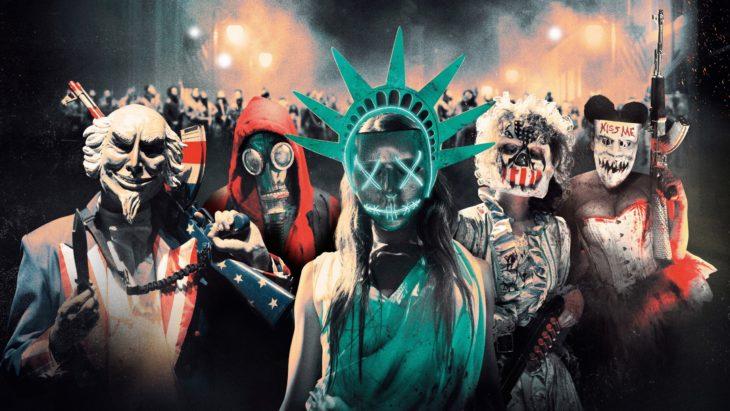 Poster de la película 12 horas para sobrevivir