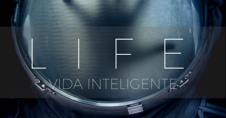 Life (Life: vida inteligente)