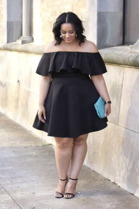 15 fashion trends for curvy girls to show off in fall 13
