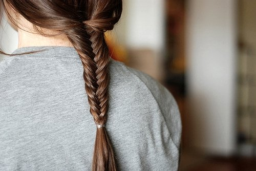 10 Tips that do work for your hair to grow healthy 2
