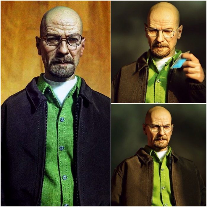 bryan craston walter white breaking bad