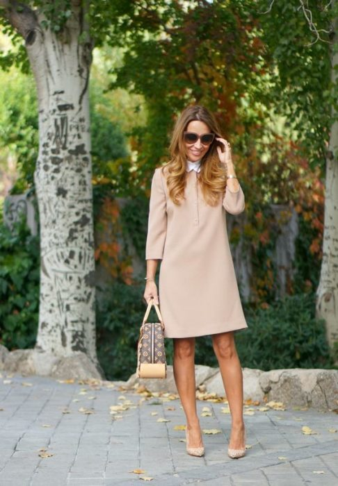 7 Tricks to highlight your figure if you are short 12