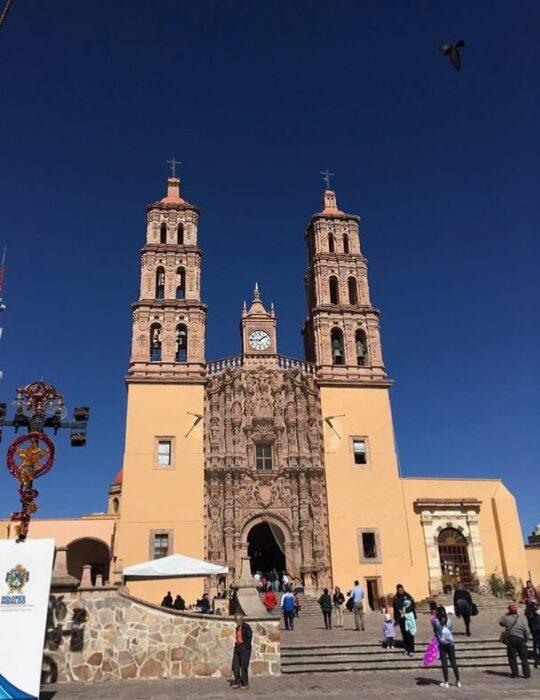 Dolores Hidalgo, Guanajuato