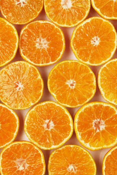 Cascara de naranja para desmanchar axilas; remedios naturales para desmanchar tus axilas
