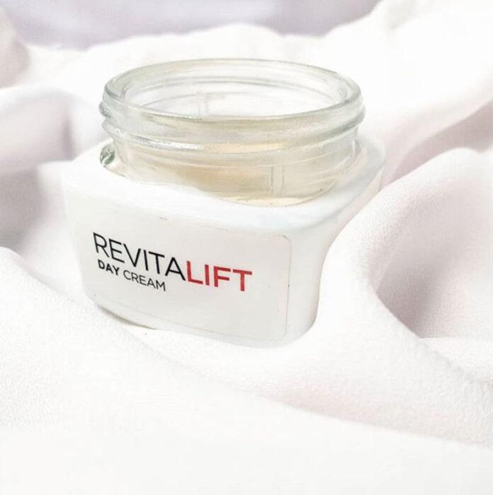 Revitalif of L'Oréal Paris