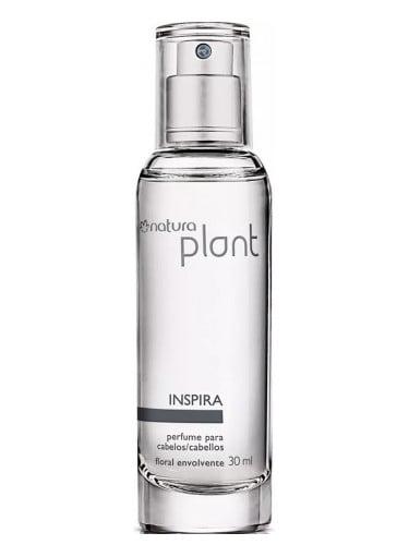 Perfume cpailar natura