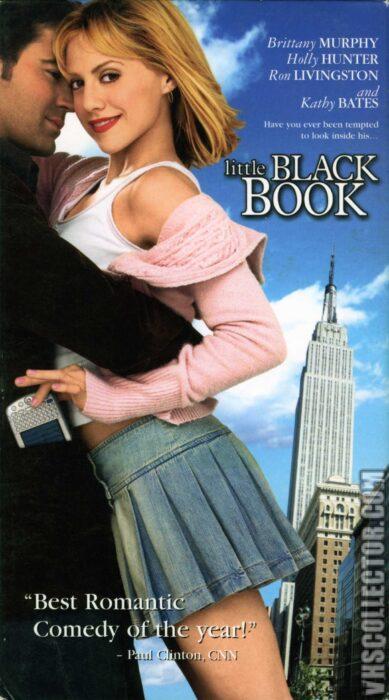 Poster de la película 'Las exnovias de mi novio'