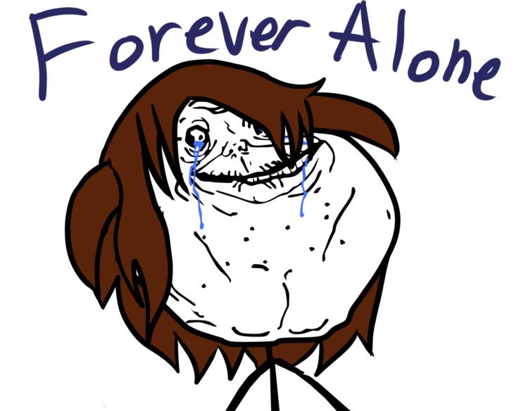Memes día del soltero