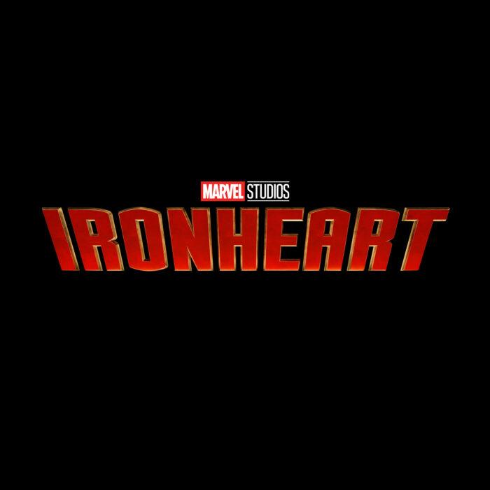 Poster promocional de Ironheart; 12 Series de Marvel que estrenarán en Disney+ en 2021