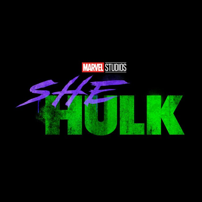 Poster promocional de She-Hulk; 12 Series de Marvel que estrenarán en Disney+ en 2021