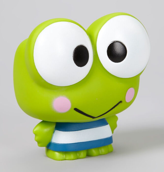 Regalos bonitos de Hello Kitty que puedes comprar en línea; Funko Pop Keropi