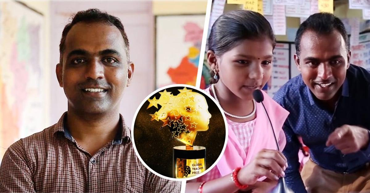 Gana Nobel de la Educación por evitar matrimonios infantiles
