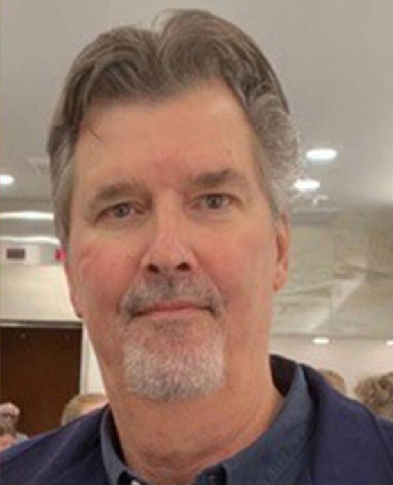 Muere David Richardson escritor de 'Malcolm el de en medio' y 'Los Simpson'
