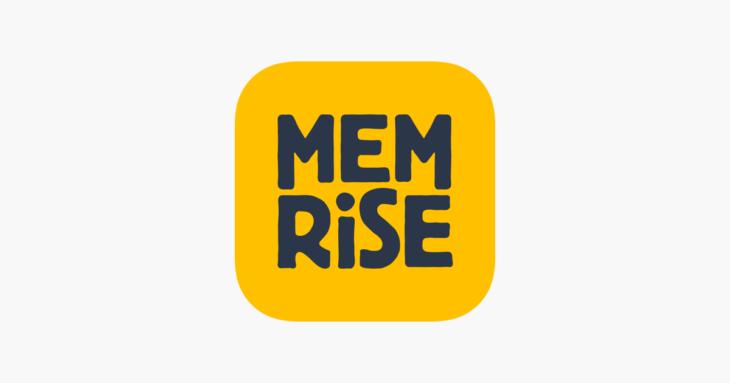 plataforma Memrise para aprender coreano; 10 Apps y páginas para aprender coreano y entender todas las canciones de BTS