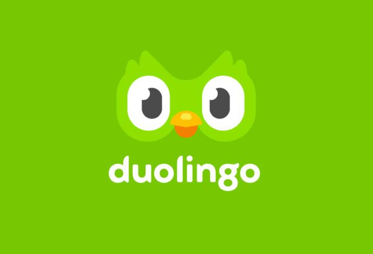 plataforma Duolingo para aprender coreano; 10 Apps y páginas para aprender coreano y entender todas las canciones de BTS