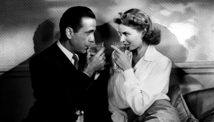 Casablanca de 1942