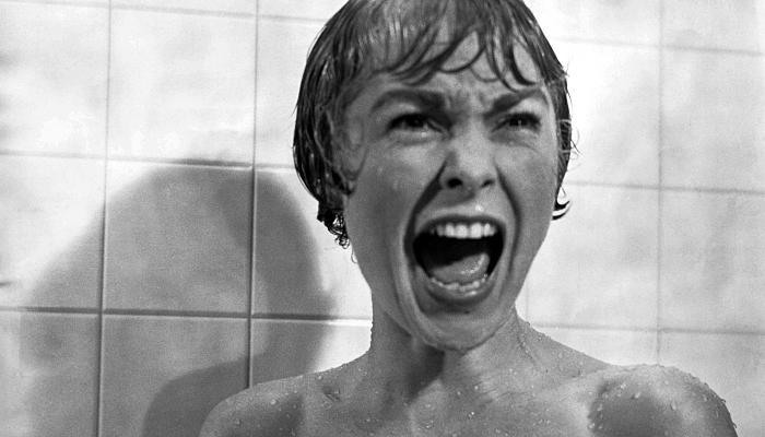 Psycho de 1960