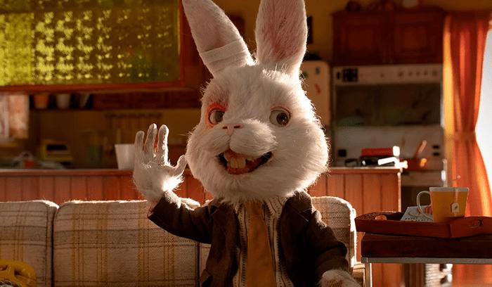 El conejo Ralph; ¡Ralph lo logró! México prohíbe las pruebas de cosméticos en animales
