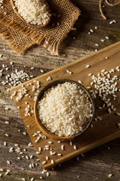 grains dre rice; Masks with cornstarch for hairMasks with cornstarch for hair