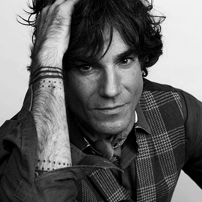 Daniel Day-Lewis - There Will Be Blood 2007