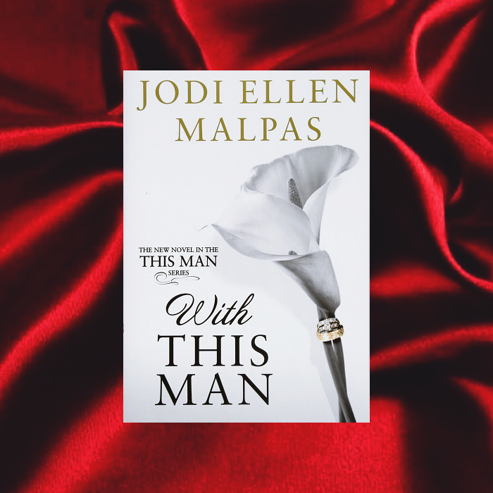 This Man de Jodi Ellen Malpas