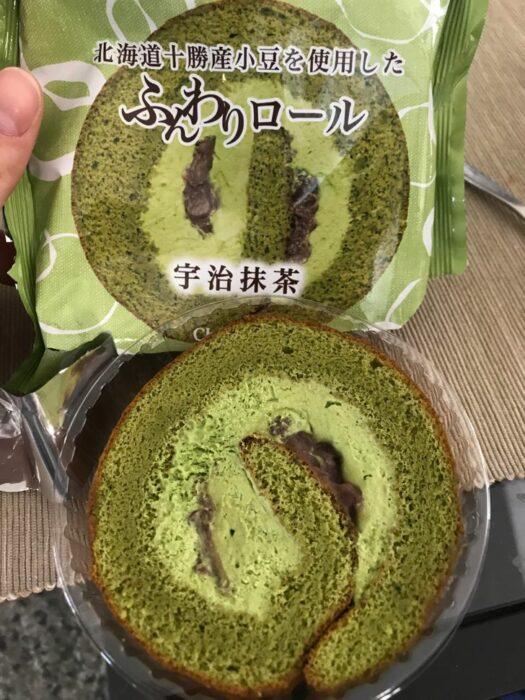 rollo de pan verde ;15 Veces en las que la realidad superó las expectativas