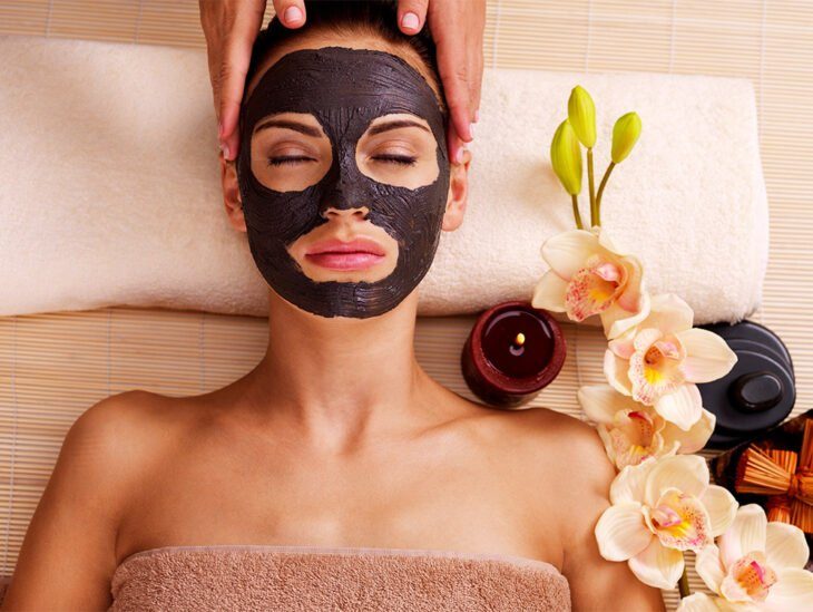 Mascarilla de vino tinto; Vinoterapia, el tratamiento que necesitas para una piel libre de arrugas