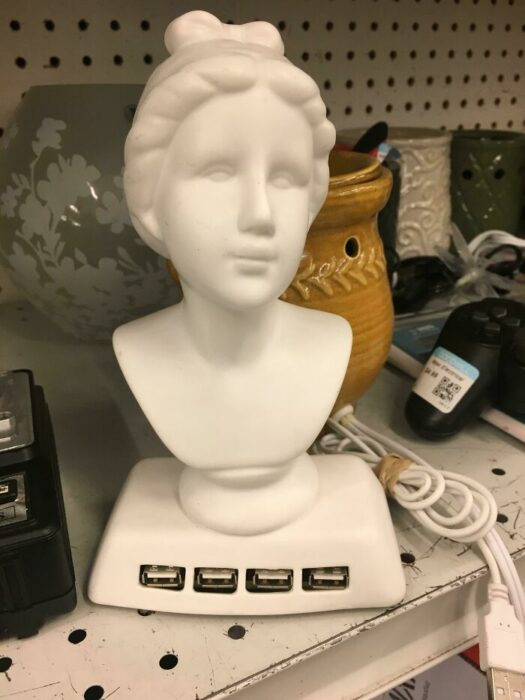 Cosas raras y divertidas que puedes comprar en Internet