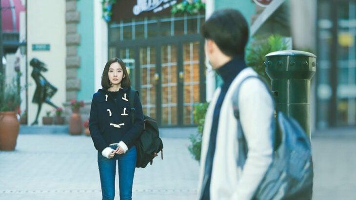 Amor no correspondido ;13 Dramas chinos disponibles en Netflix que te darán justo en el corazón