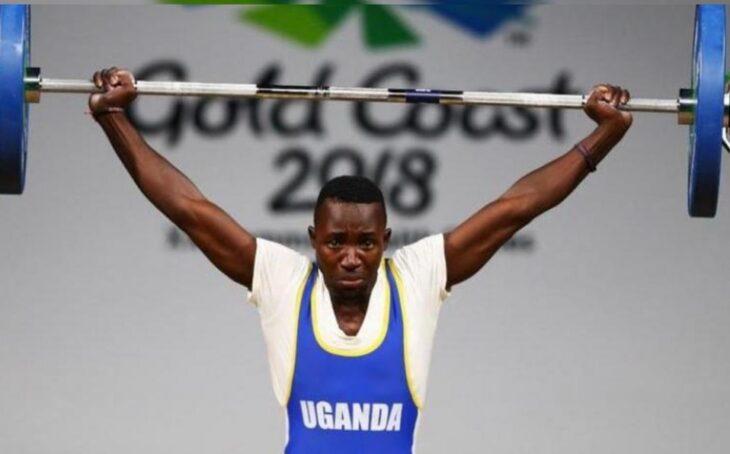 Julius Ssekitoleko; Atleta de Uganda se fuga para buscar trabajo y comenzar una nueva vida en Japón