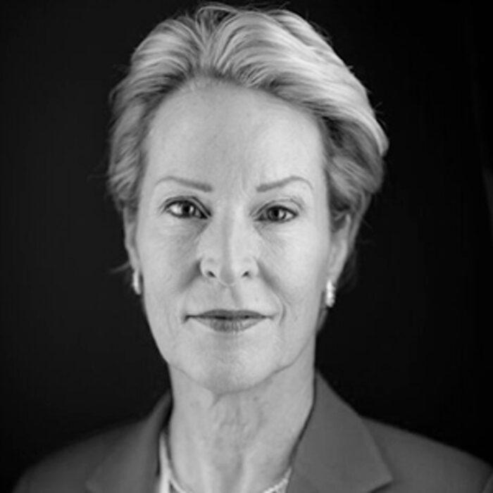 Frances Arnold ganadora de un premio Nobel de química