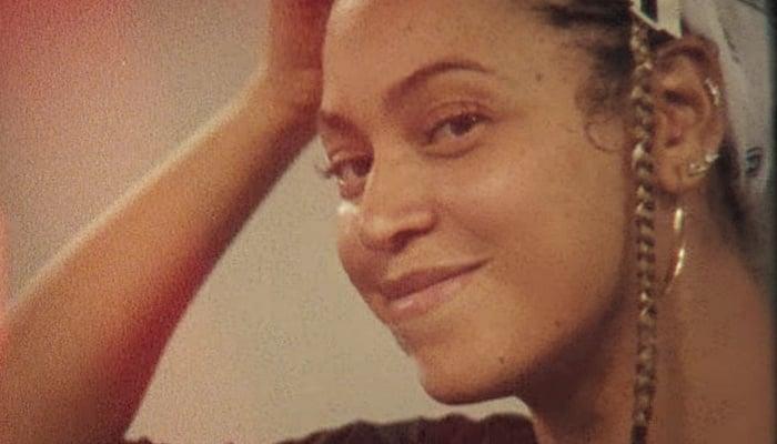 Beyoncé: Homecoming