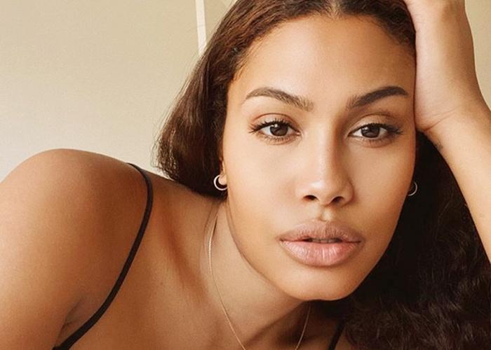 Layna Bloom