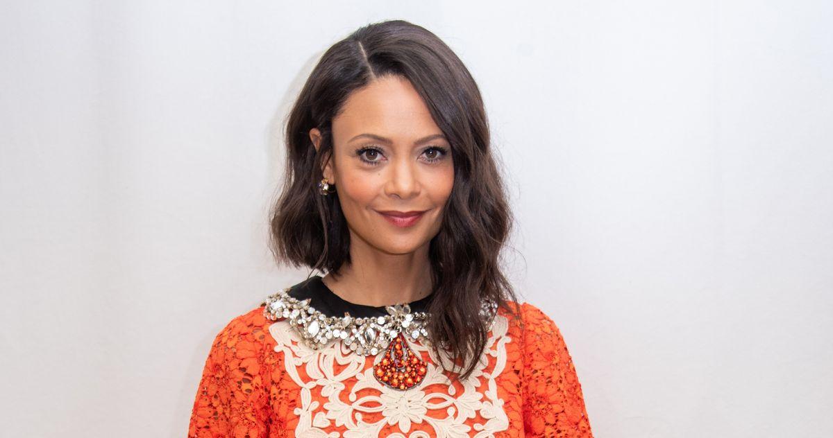 Thandie Newton; 13 Celebridades que rechazaron papeles importantes y no se arrepintieron