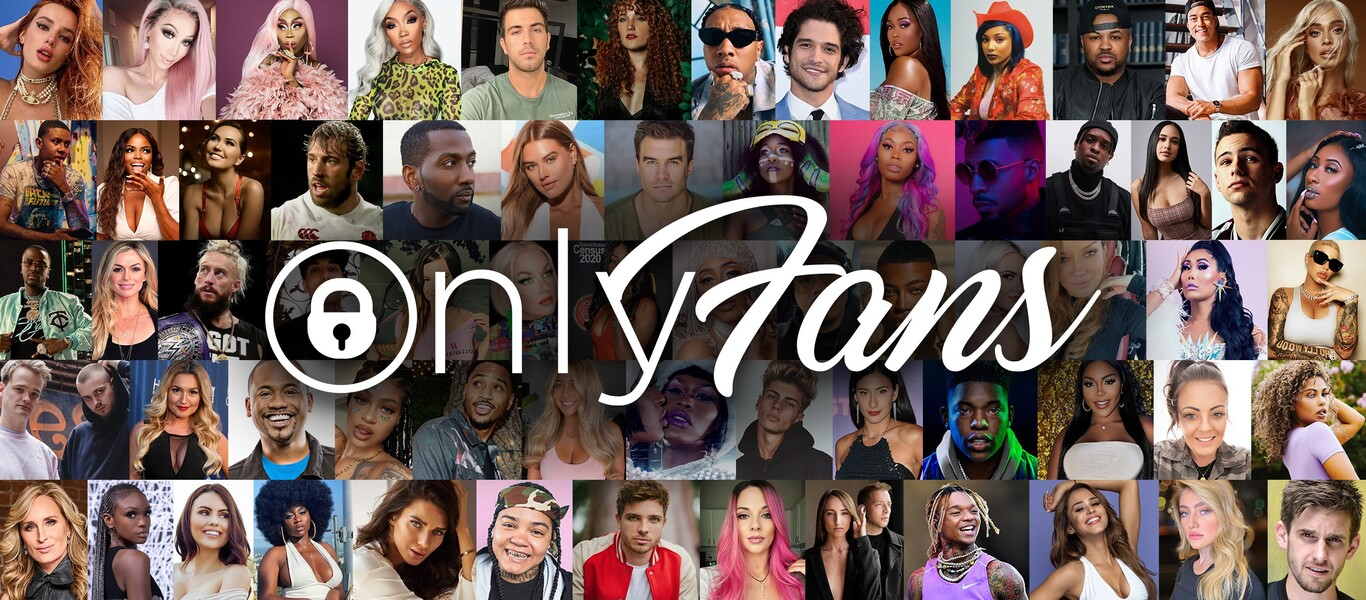 OnlyFans lanza una nueva app de entretenimiento sin 'nudes' ni pagos
