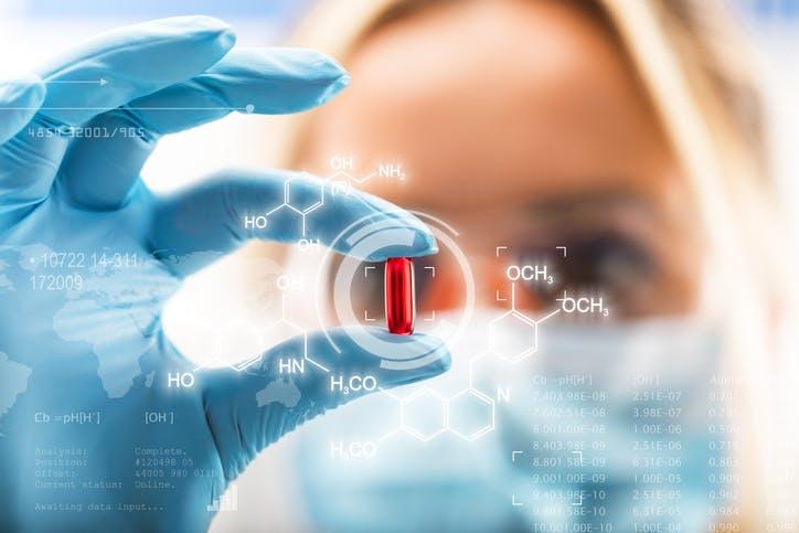 Medicamento; Un nuevo fármaco israelí contra el Covid consigue curar a más del 90% de los pacientes graves en menos de cinco días