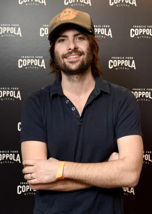 Así se ve el actor que interpretó a Michael Moscovitz en El diario de la princesa
