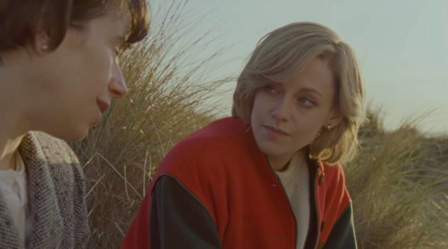 'Spencer', la nueva película sobre Lady Di revela su segundo tráiler oficial