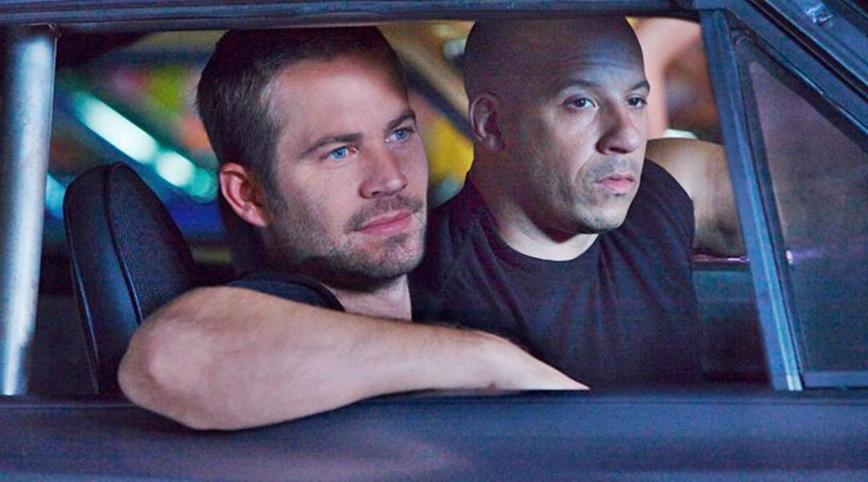 Paul Walker y Vin Diesel; Vin Diesel recuerda a su amigo Paul Walker en su cumpleaños con este emotivo mensaje