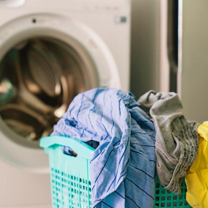 Cuánto dura limpia una camiseta