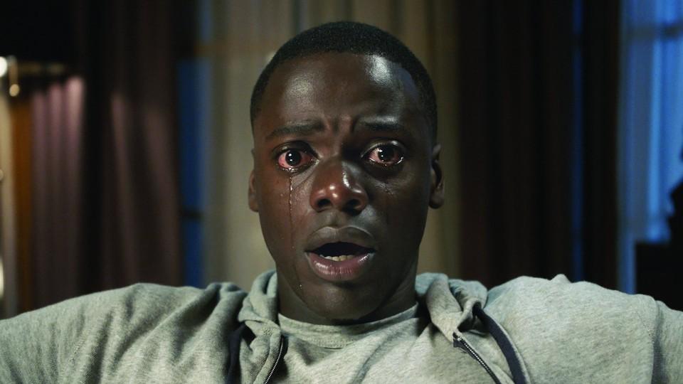 Daniel Kaluuya como Chris Washington ;13 Actores que encajaron perfecto con un papel y otros que no tanto